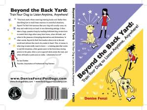 Back Yard Cover OL